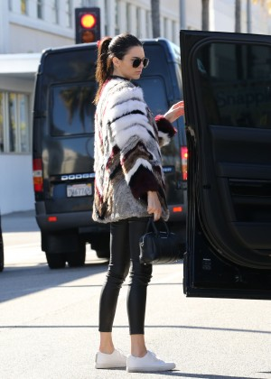 Kendall Jenner12