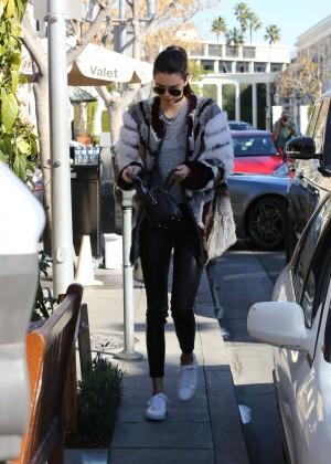 Kendall Jenner14