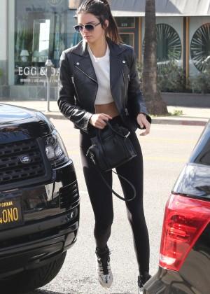 Kendall Jenner20