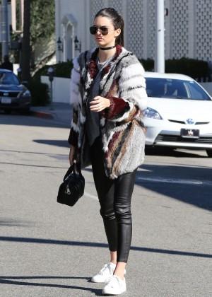 Kendall Jenner16