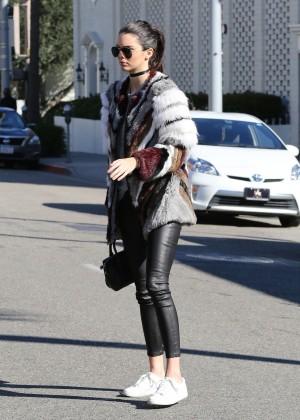Kendall Jenner17