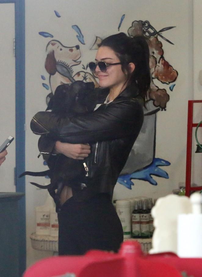 Kendall Jenner 2016 : Kendall Jenner6