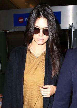 Kendall Jenner4