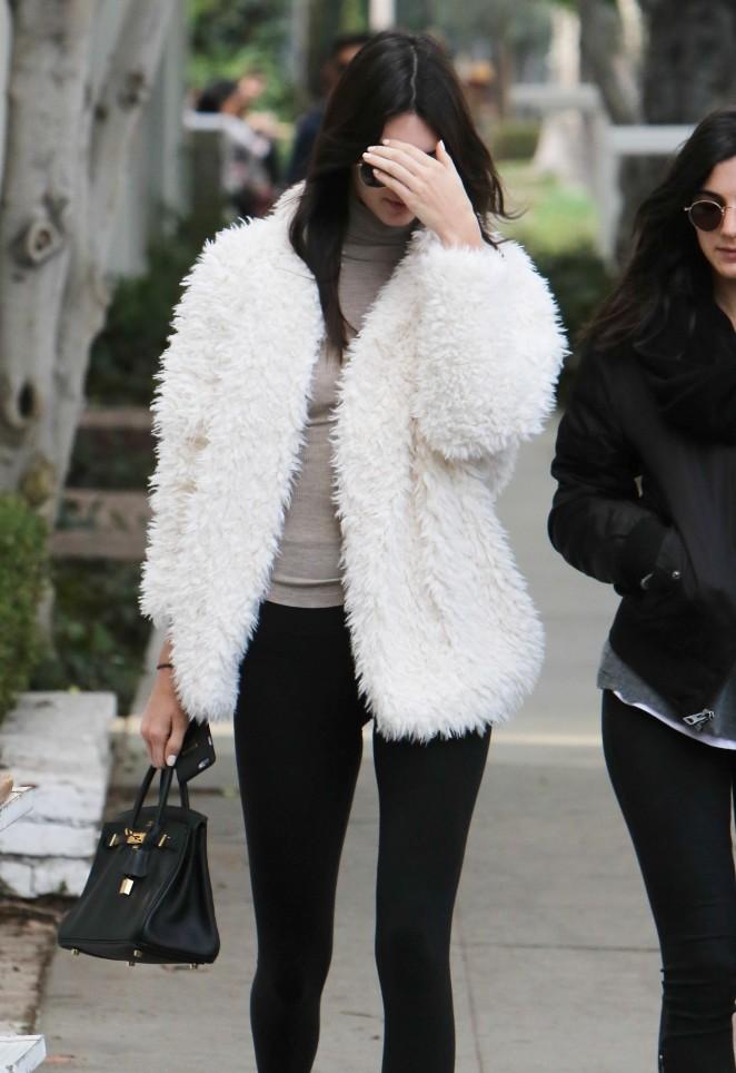 Kendall Jenner 2016 : Kendall Jenner 1