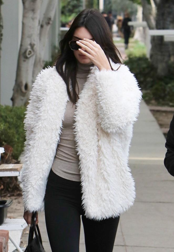 Kendall Jenner 2016 : Kendall Jenner 3