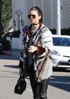 Kendall Jenner6