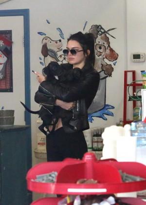 Kendall Jenner13