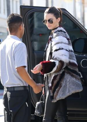 Kendall Jenner8