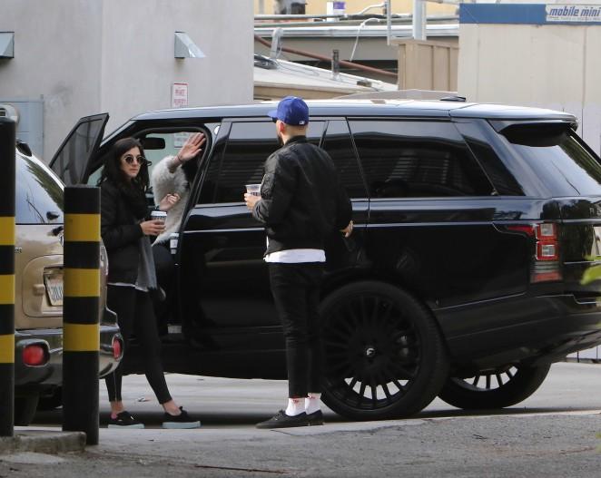 Kendall Jenner 2016 : Kendall Jenner 7