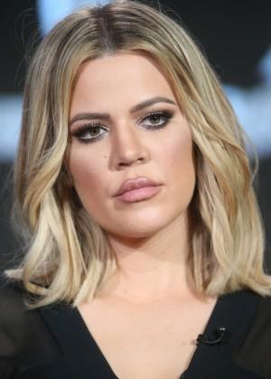Khloe Kardashian16