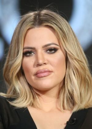 Khloe Kardashian23