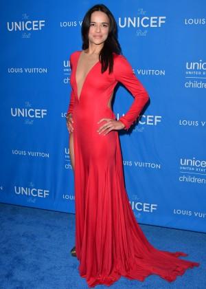 Michelle Rodriguez1