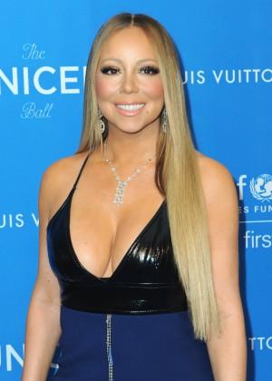 Mariah (7)