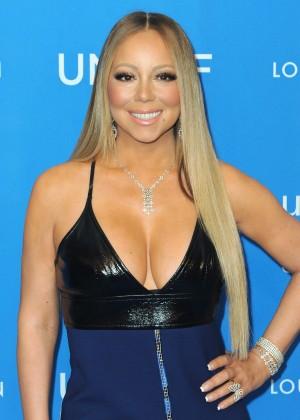 Mariah (8)