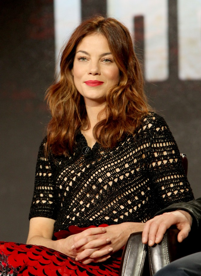 Michelle Monaghan1