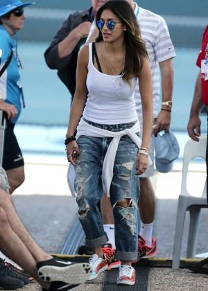 Nicole Scherzinger2