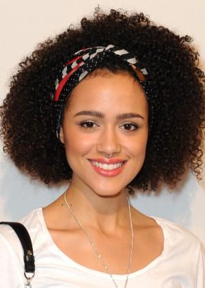 Nathalie Emmanuel5