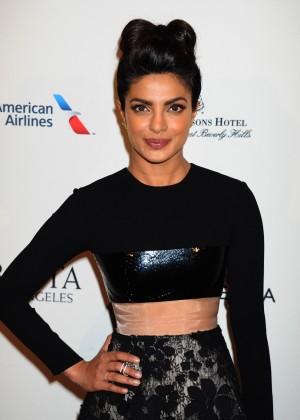 Priyanka Chopra2