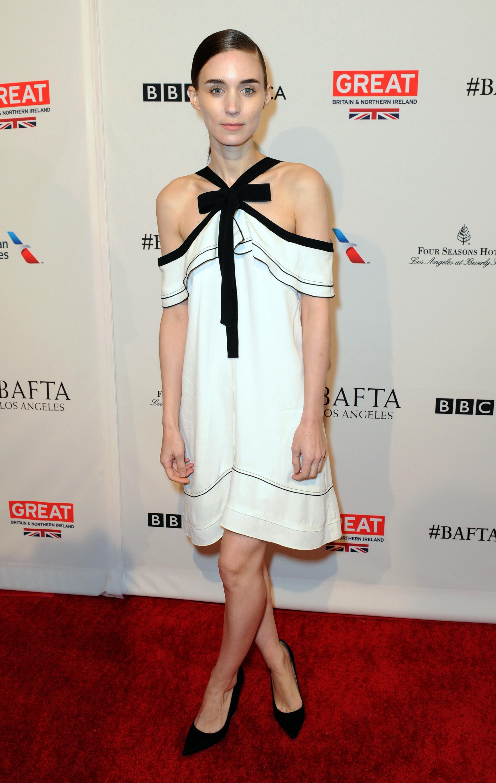 Rooney Mara 2016 : Rooney Mara1