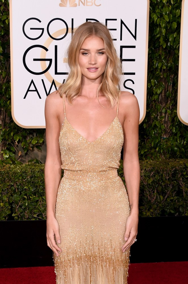 Rosie Huntington Whiteley8