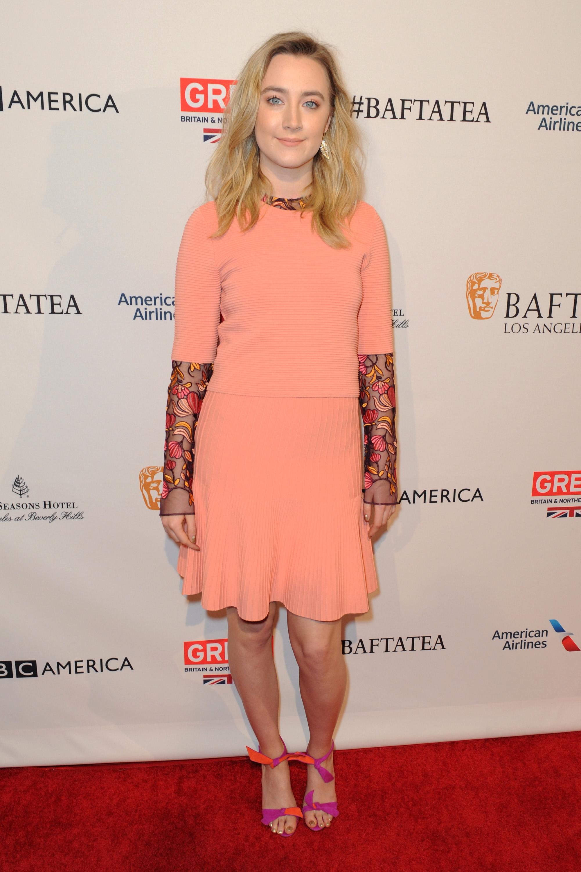 Saoirse Ronan 2016 : Saoirse Ronan3