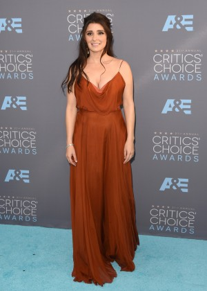 Shiri Appleby: 2016 Critics Choice Awards -05