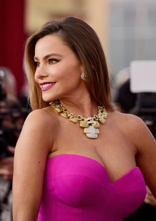 Sofia (7)