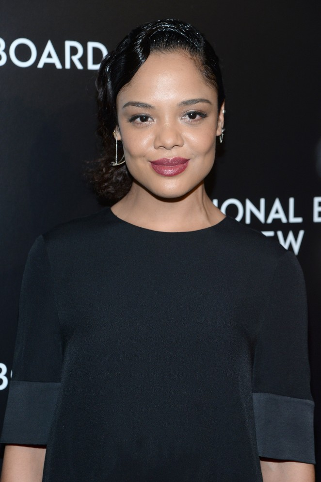 Tessa Thompson2
