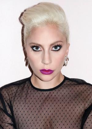 Lady Gaga11