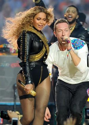 Beyonce6