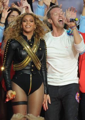 Beyonce17