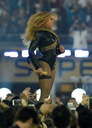 Beyonce20