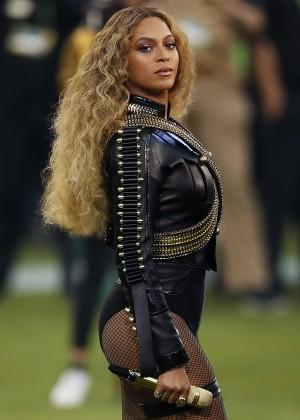 Beyonce (2)_002