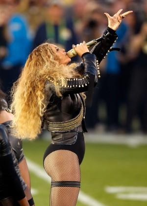 Beyonce25