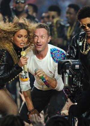 Beyonce15