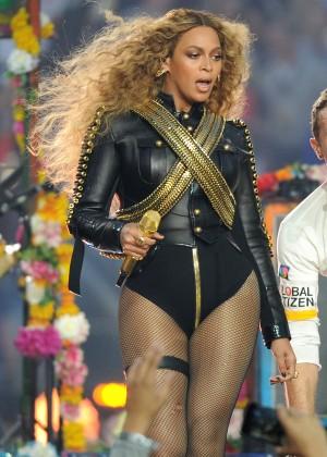 Beyonce26