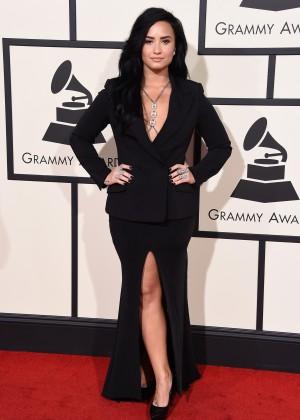 Demi Lovato10