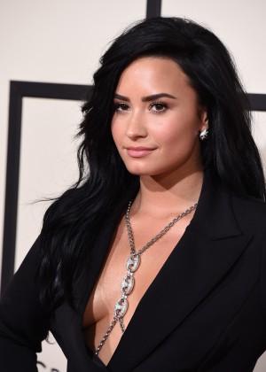 Demi Lovato12