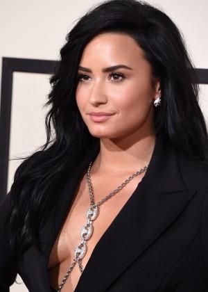 Demi Lovato13