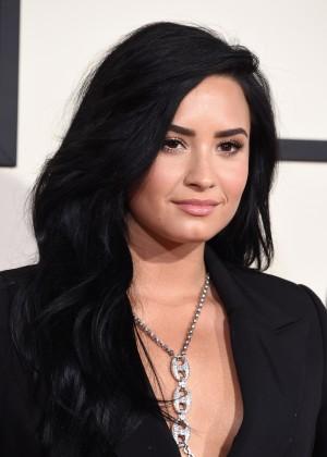 Demi Lovato14