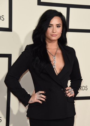 Demi Lovato16