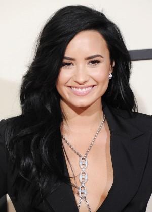 Demi Lovato6