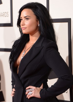 Demi Lovato7