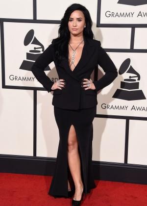 Demi Lovato9