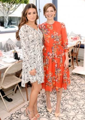 Lea Michele4