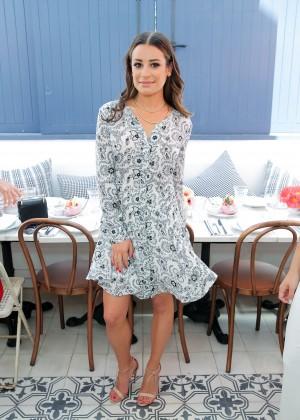 Lea Michele7