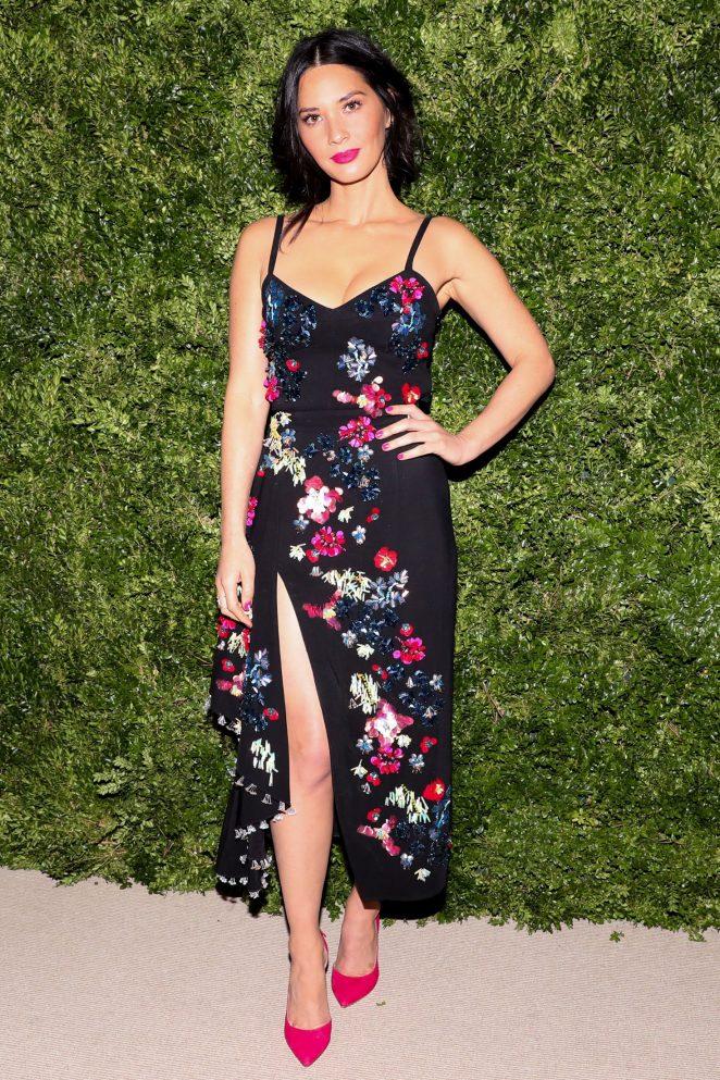 Olivia Munn 2016 : olivia-munn