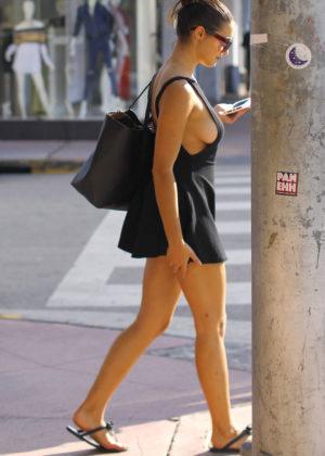 Tao Wickrath nude (13 photo) Leaked, iCloud, legs