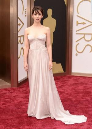 Oscar 2014 -02
