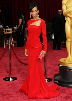 Oscar 2014 -03